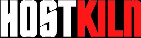 hostkiln logo